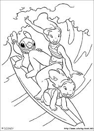 Small Picture The 17 best images about Disney Coloring Pages on Pinterest
