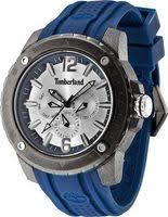 <b>Мужские часы Timberland</b> купить, сравнить цены в Вологде ...