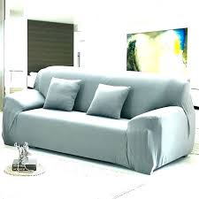 leather couch protector ideas sofa cover for leather sofa and pet furniture covers for leather sofas leather couch protector
