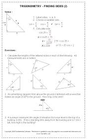 Ideas About High School Math Worksheets, - Wedding Ideas