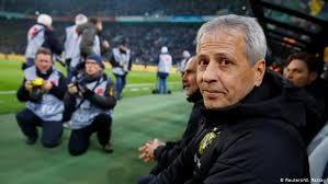 Họ tiếc vì không thể giữ chân một chiến. Opinion Jurgen Klopp S Boots Too Big To Fill Sports German Football And Major International Sports News Dw 14 12 2020