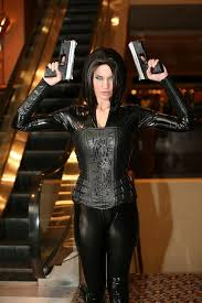 selene underworld i want a reason to do a costume like this