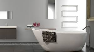 browse our bathroom and tiles s
