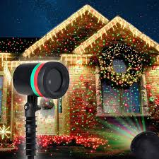 Christmas Projector Lights Ebay Details About Xmas Led Moving Laser Projector Light Christmas Indoor Outdoor Landscape Lamp