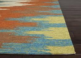 9x12 indoor outdoor area rugsfresh free indoor outdoor rugs 9x12 with regard to area rugs with teal color