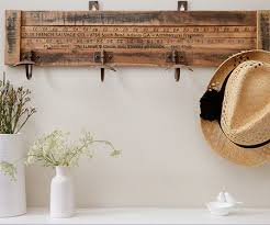 Coat Racks Australia Coat racks wall racks hat racks 30