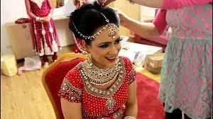 real bridal makeup and hair by sadaf wan