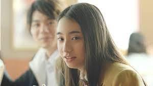幸楽苑 cm 女優
