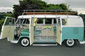 2018 volkswagen microbus.  2018 pictures of 2018 volkswagen camper vans with microbus