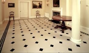 Tile For Living Rooms Living Room Flooring Floor Tile Ideas Stoneworth Warehouse