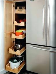 all in one kitchen unit mini kitchen units kitchen compact all in one kitchen units interesting