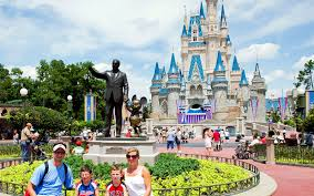 You Can Now Get Major Disney World Perks for Much Less | Travel + ...