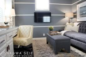 home office sofa. Lovable Office Sleeper Sofa Nagwa Seif Interior Design Home O