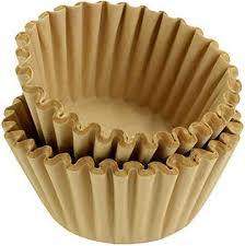 Are you holding bleached and unbleached coffee filters in your hands right now wondering which you should buy? 18 Best Reusable Paper Coffee Filters 2021 For Every Coffee Maker