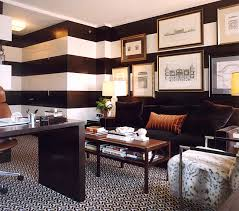 Interior Design Companies 40 Images About Home Beautiful Ideas Interesting Interior Design Companys