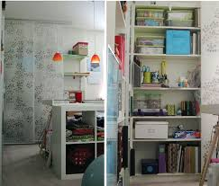 hidden office furniture. Jen\u0027s Hidden Office Furniture P