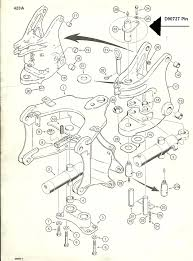 images of case 580k wiring schematics wire diagram images case 530 backhoe wiring diagram wiring engine diagram case 530 backhoe wiring diagram wiring amp engine diagram