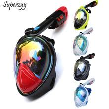 Buy <b>dive mask snorkel</b> and get free shipping on AliExpress.com