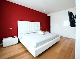 red and white bedroom furniture. Red And White Bedroom Ideas Remarkable Furniture Pertaining To Alluring With . G