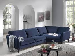 high style furniture. Paris Napoli Dark Blue2 (high Rez) Softnord Soft Nord Scandinavian Style Furniture Interior Design High D