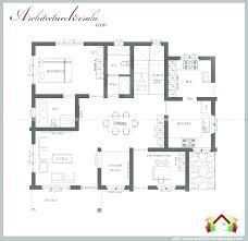 3 bedroom house plan 2 bedroom house plans simple 3 bedroom house plans without garage sq ft house plans new 3 bedroom house plans pdf