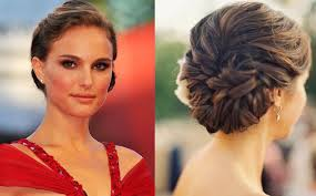 wedding hair up or down? leonda blog Wedding Hairstyles Up Or Down blankpagelandscp the half up half down wedding hair up or down