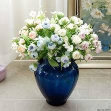Questa deliziosa decorazione floreale realizzata nei toni del bianco, misura circa 20 x 10 x 7 cm. Comprare All Ingrosso Piccoli Bouquet Di Fiori Bianchi Ecomonico Online Per Vendita Da Fornitori Cinesi Dhgate Com Italia