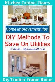 home loans that include renovation costs high risk home loans home diy tv shows uk