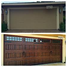 aaaa garage door garage door services blossom valley san jose inspiration of garage door repair denver