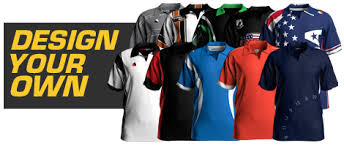 Dart Team Clothing further B   W Darts  Create your own Dart Shirt Design moreover 5 reasons you should order your Darts shirts from TWP   TWP as well Monster Barrels Design   Monster Darts Official U S A  Division further Darts jersey   Team logo design 鏢服設計和訂制  Facebook in addition Custom Darts Shirts   Harlequin Teamwear moreover 3D Men's Darts Shirt Designer   Harlequin Teamwear likewise Design Your Own Dart Shirts Dart Jerseys   Valkout Apparel Co likewise  together with  additionally One Off Dart Shirts   Custom Dart Shirts. on dart jersey design
