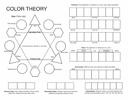 Color wheel diagrams for elementary students. Teacher Color Wheel Click Here To Return To Main Page For Website Enter Text These Are What Mrs D Refers To As Puppy Poop Colors Click Here To Download The Chart And Paint At Home Card Stock Is Recommended But Not Necessary If
