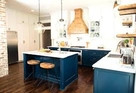 42 inch cabinets inch cabinets 8 foot ceiling kitchen uppers ideas high 42 wall cabinets 42 42 inch cabinets