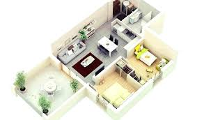 simple home design plans by simple modern house floor plans by simple modern house