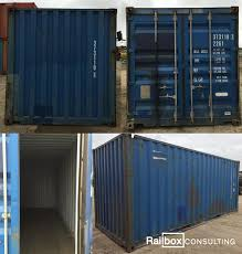 shipping container for sale seattle, conex, used cargo container, storage  container for sale