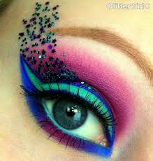 erfly fantasy makeup tutorialerfly fantasy makeup tutorial makeup videos