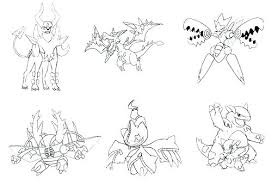 Video Game Coloring Pages For Adults Video Game Coloring Pages