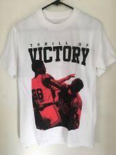 Мужские рубашки для регулярной Victory | eBay