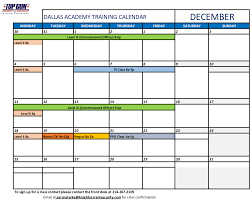 training calendars below if you need a larger view the image home unarmed security