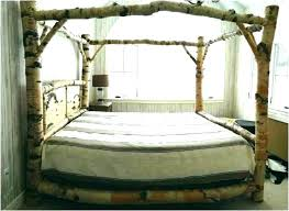 childrens bed canopy – sunpeople.info