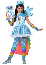 sc 1 st costumes image number 19 of mlp
