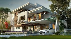Ultra Modern Home Plans Modern House Plans 2013