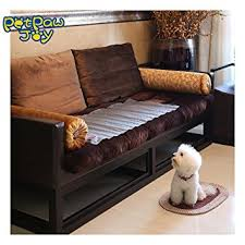 pets furniture. cat shock mat petpawjoy dog pet training electronic waterproof shocking pets furniture o