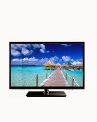 sony tv 42 inch. lg 24lb453 24-inch led tv: \u20a6 31,995 sony tv 42 inch