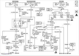 kenworth w900 wiring diagrams inspirational copy t680 fuse panel kenworth w900 wiring schematic kenworth w900 wiring diagrams inspirational copy t680 fuse panel diagram of 5 2000