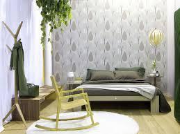 Immagini Di Camere Da Letto Moderne : Colori di camera da letto triseb
