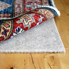 wool rug pads natures cushion