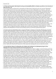 ancient greek civilization essay how to write an application essay higher art expressive essay examples advanced higher art and design essay examples higher art ayucar com
