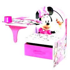desks chair desk with storage bin mouse armchair decorating tips toddler disney princess e purple