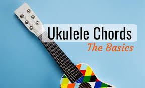 Soprano Ukulele Chord Chart Pdf Ukulele Chords Chart And Free Pdf For Beginners