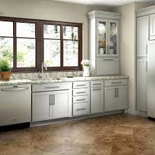 show me cabinets. Modren Cabinets Kitchen Cabinets Accessories Elegant Show Me Best Custom  Cabinet Fresh And G